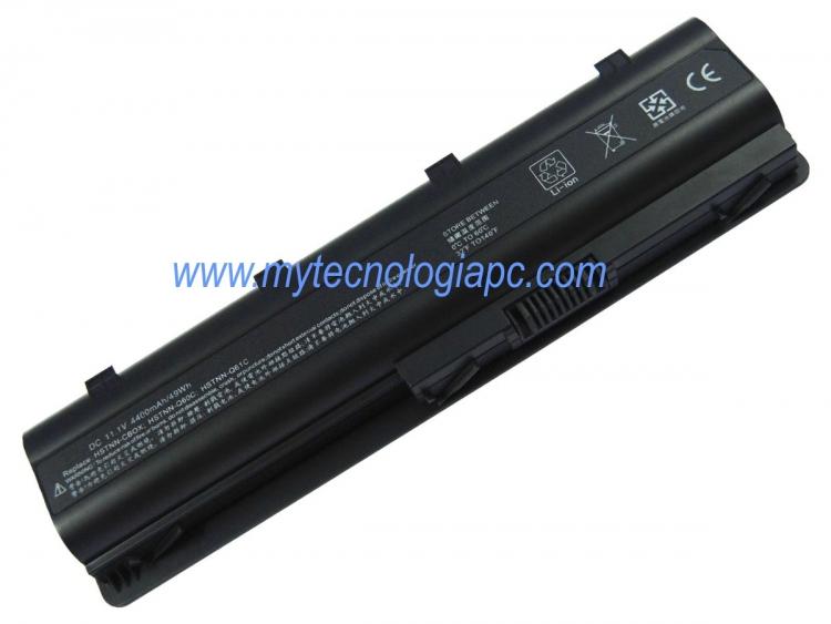 Batería HP CQ42