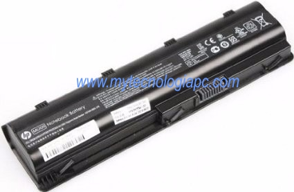 Batería HP CQ42 Original
