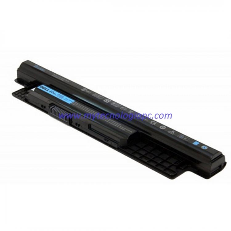Bateria Dell Inspiron 14v / 14z Original