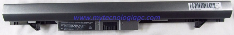 Batería para HP Probook 430 G1