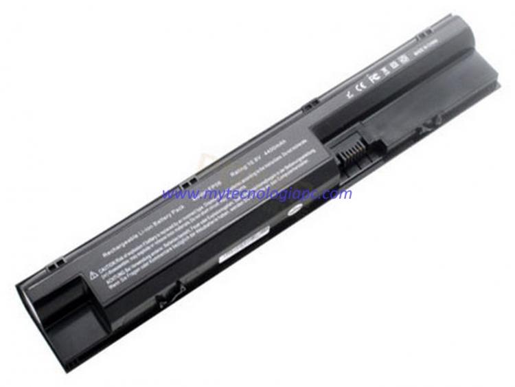 Batería HP Probook 440 G0