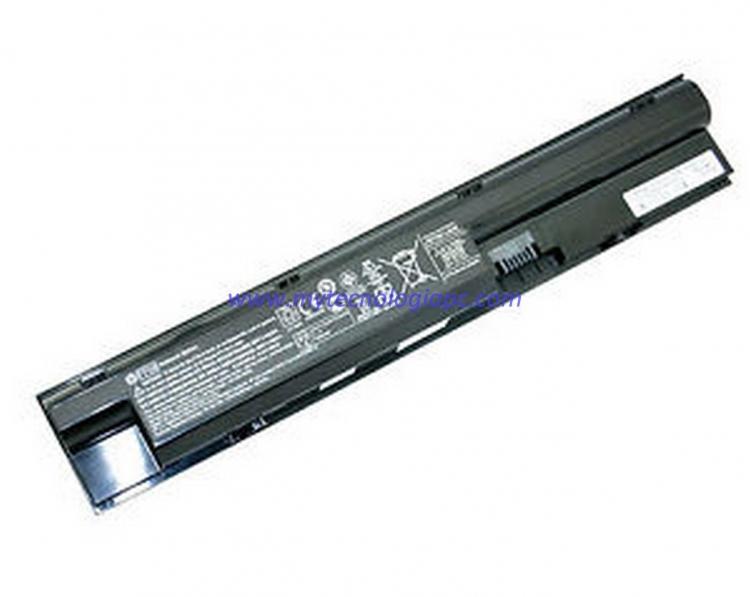 Batería HP Probook 440 G0 Original