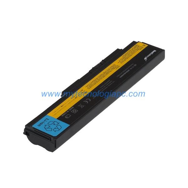 Batería Lenovo ThinkPad X230