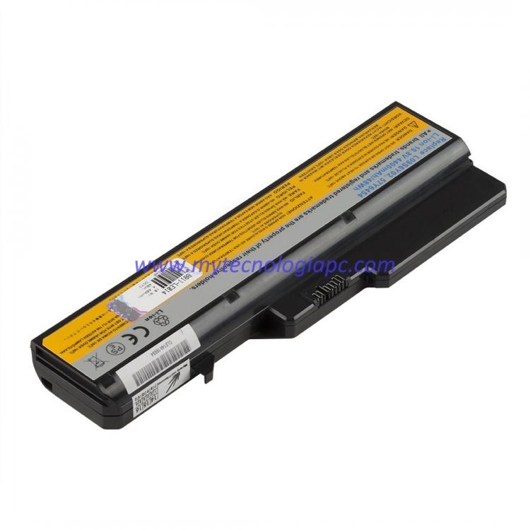 Batería Lenovo G460