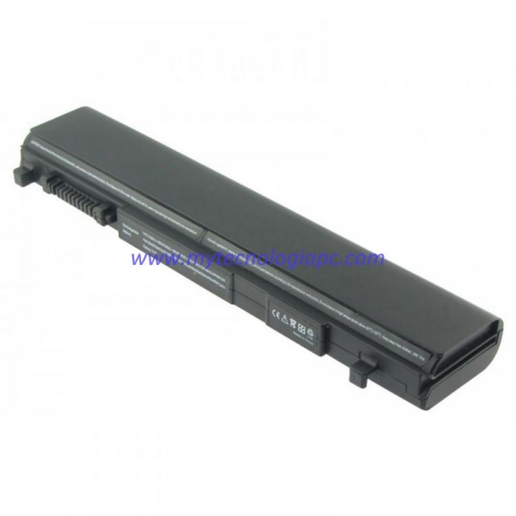 Batería Toshiba Portege R700