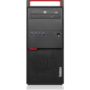 LENOVO THINKCENTRE M900 TORRE CORE I7 -6700 8GB 1TB DVD WIN10PRO64 3WY