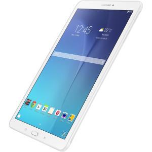 Tableta Samsung Galaxy Tab E SM-T560 - 24.4 cm (9.6