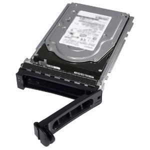 Disco Duro para Servidor Dell R330/T330