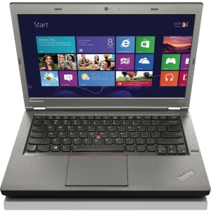 Lenovo ThinkPad T440p 20AWA20LLM 35.6 cm (14