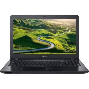 Acer Aspire F5-573-75QS 15.6