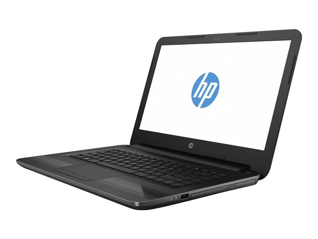 Laptop HP HEW 240 G5 CeleronN3060 4GB RAM - 500GB Disco Duro - 14