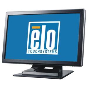 Monitor de pantalla táctil LCD Elo 1519L 15