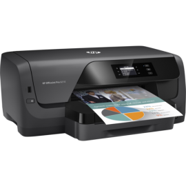 IMPRESORA HP OFFICEJET PRO 8210 COLOR WIFI (D9L63A)
