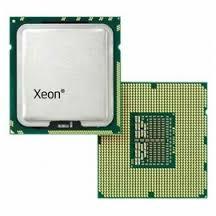 338-BJFH Procesador Intel Xeon E5-2630V4 S-2011-v3 2.20GHz 10-Core 25MB Smart Cache PARA R730/R630 *