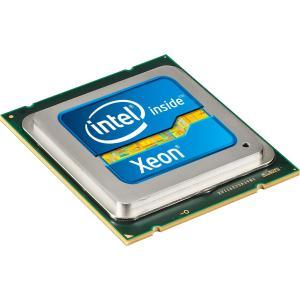00YJ195 Actualización de procesador Lenovo Intel Xeon E5-2620 Octa-Core 2.10 GHz Socket R3 LGA2011-3