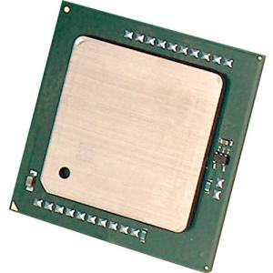 801232-B21 Actualización de procesador HP Intel Xeon E5-2620 Octa-Core 2.10 GHz Sockket R3 LGA2011-3