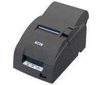 C31C513A8901 Impresora Matriz EPSON TM-U220A-890 USB Ngr Autocortadora y Auditoria
