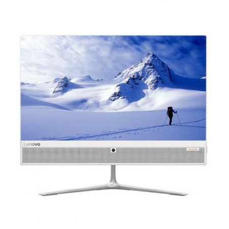 Ideacentre Lenovo All in One 510-23ish - 23