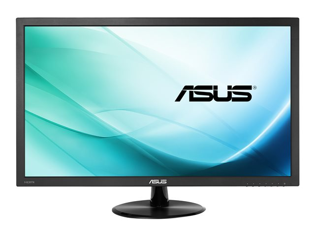 Monitor Gaming Asus VP247H-P - 23.6