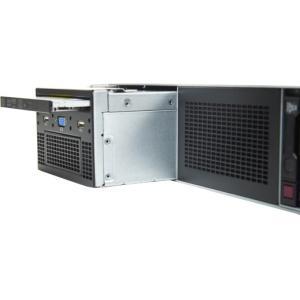 HP DVD/USB Universal Media - Kit de actualización