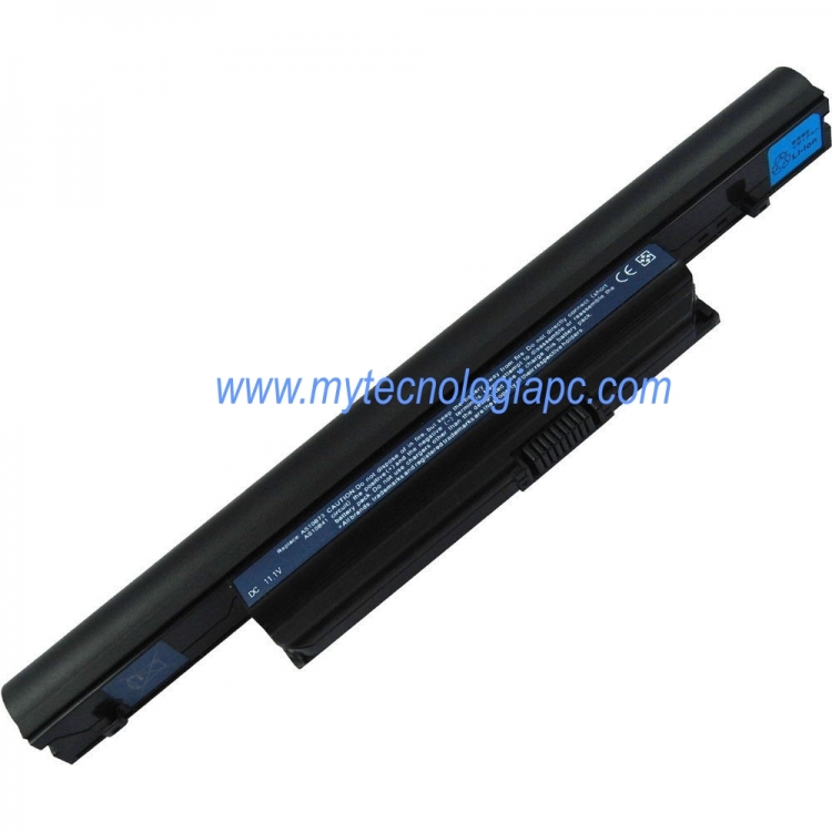 Batería Acer Aspire 4820