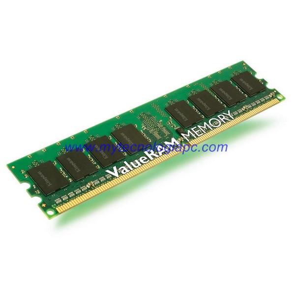Memoria DIMM 800 2 GB