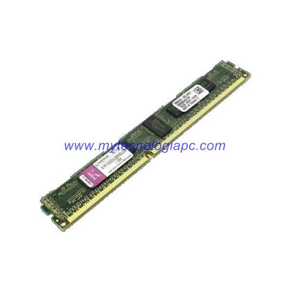Memoria DIMM 1600 2 GB