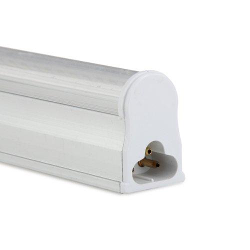 Tubo Led Ahorrador T5 18 watts 120cm
