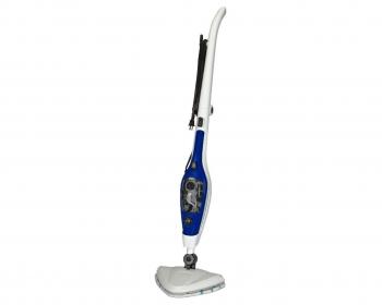 Limpiador A Vapor Multiusos 10 En 1 Steam Mop