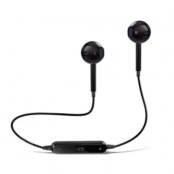 Audífonos Bluetooth Inalámbricos Manos Libres XH-010
