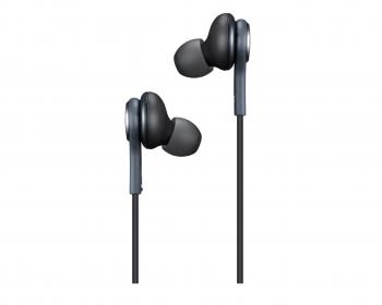 Audífonos Alámbricos Manos Libres Samsung EO-IG955