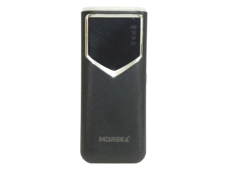 Batería Externa Power Bank Moreka K028 48,000 mah
