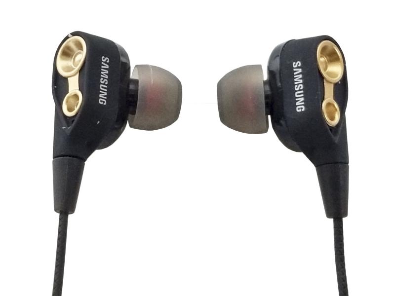 Audífonos Alámbricos Manos Libres Samsung In Ear