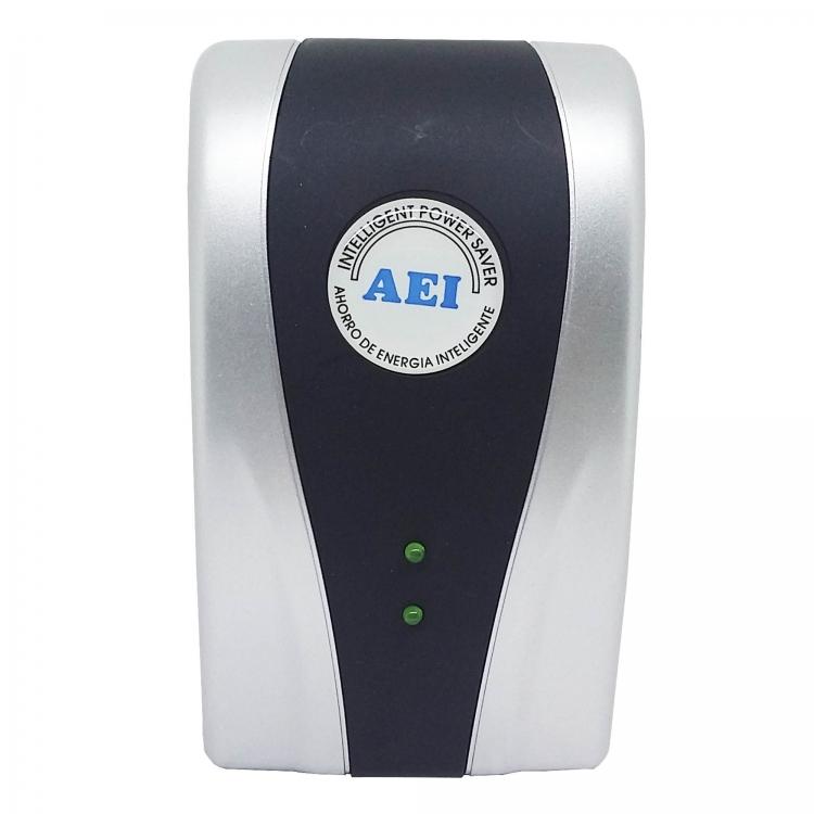 Ahorrador De Electricidad AEI, Luz, Energía De 18 kw