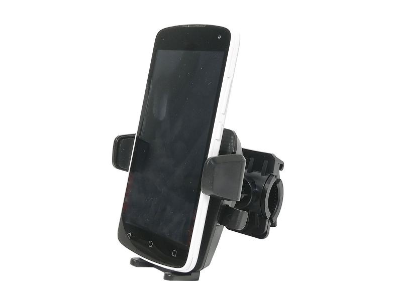 Soporte Sujetador De Celular Para Bicicleta O Moto HL-SOP341