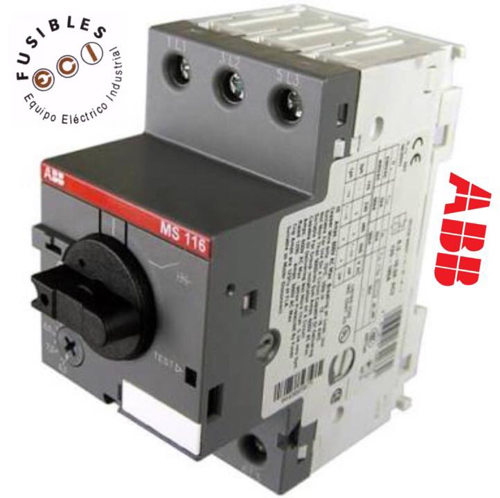 abb flowstar gemini manual