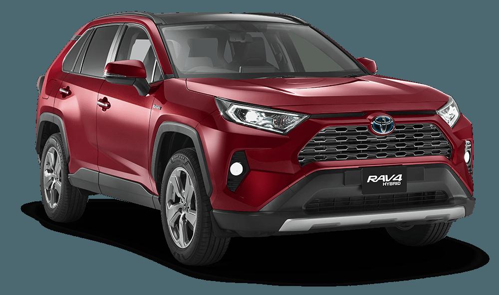 CAMRY -  OZ Toyota