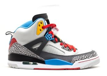 Traphouse Sneakers | Jordan spizike bordeaux ntrl gry vrsty mz drk shdw vrs