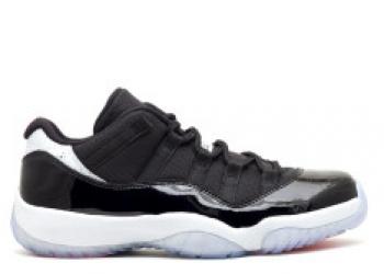 Traphouse Sneakers | Air jordan 11 retro low infrared 23 black infrared 23 pr platinum
