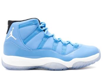 Traphouse Sneakers | Air jordan 11 retro pantone pantone white