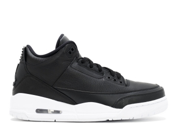 Traphouse Sneakers | Air Jordan 3 Cyber Monday