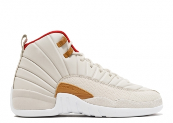 Traphouse Sneakers | Air jordan Retro Chinese new year cny