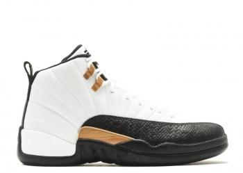 Traphouse Sneakers | Air jordan Retro Chinese new year black
