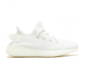 Traphouse Sneakers | Cream 350