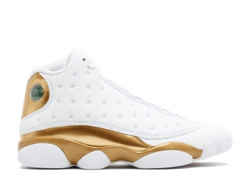 Traphouse Sneakers | Air jordan 13 DMP