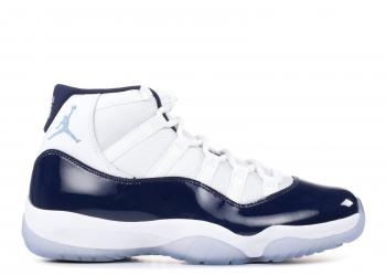 Traphouse Sneakers | Air Jordan 11