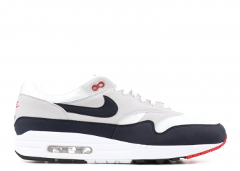 Sneakers Mexico | NIKE 90 LOW ANNIVERSARY