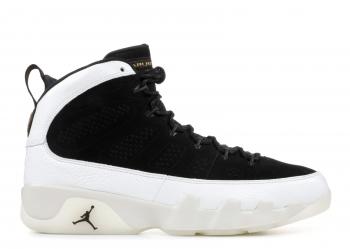 Traphouse Sneakers | Air Jordan 9