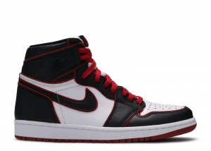 Traphouse Sneakers | Air Jordan 1
