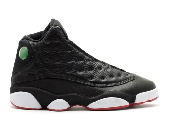 Traphouse Sneakers | air-jordan-13-retro-playoff-2011-release